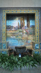 P7110829 () Tags:     america usa museum metropolitan art metropolitanmuseumofart