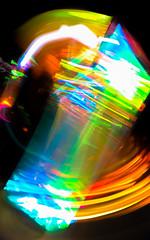 IMG_0441-81 (Skywalkerbeth) Tags: georgetown glow 2016 canon g1x mkii whimsy georgetownglow georgetownglow2016 light luce