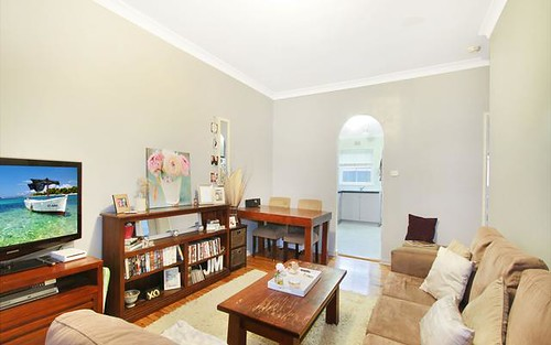 2/3 Buckle Cres, West Wollongong NSW