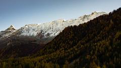 grand angle sur le massif de Bellecôte (christophebiget) Tags: planslarges montagne paysages