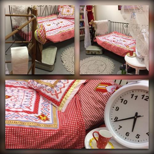 161112 Sinterklaashuis IMG-20161113-WA0001