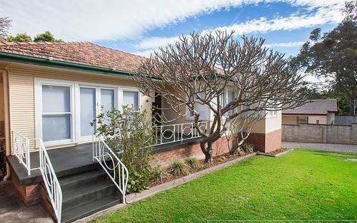 18 Victoria Street, East Maitland NSW 2323