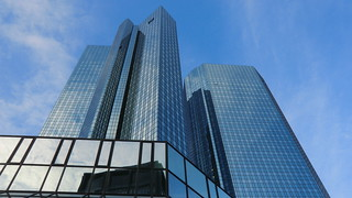 Frankfurt/Main: