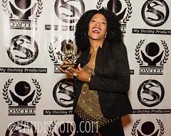 "OWTFF 2015 & Red Capet ""Film Festival Awards"""