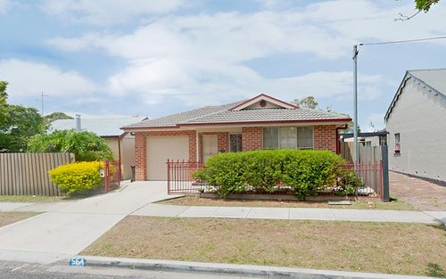 56 & 56A Union Street, Goulburn NSW 2580