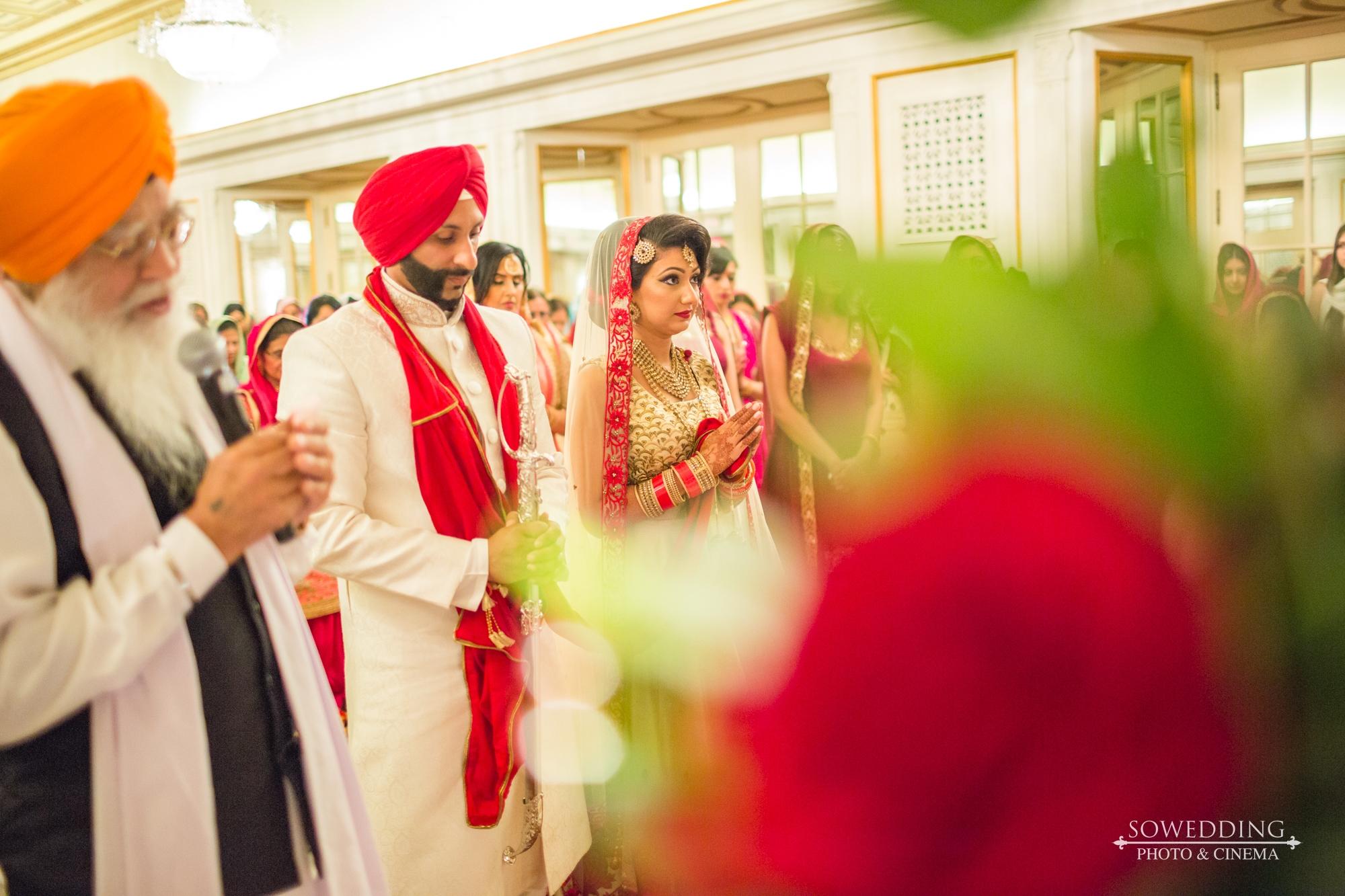 Serina&Bobby-wedding-HL-SD-0153