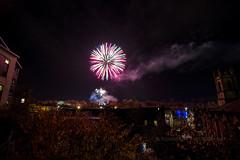 Kilmarnock Fireworks 2016 (Rossco156433) Tags: kilmarnock scotland ayrshire eastayrshire fireworks guyfawkes bonfirenight display night longexposure