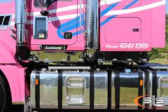 IMG_6573 (SLS Custom Stainless) Tags: kalolane mack superliner