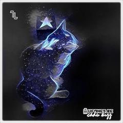 #blue #alien 77 #kedi#neela #pyaar      . cadu kizz  .   (okaykamaci) Tags:  aztagram blue kedi pyaar autumn dovan zdeyi alien kpnk aforizm aydin neela