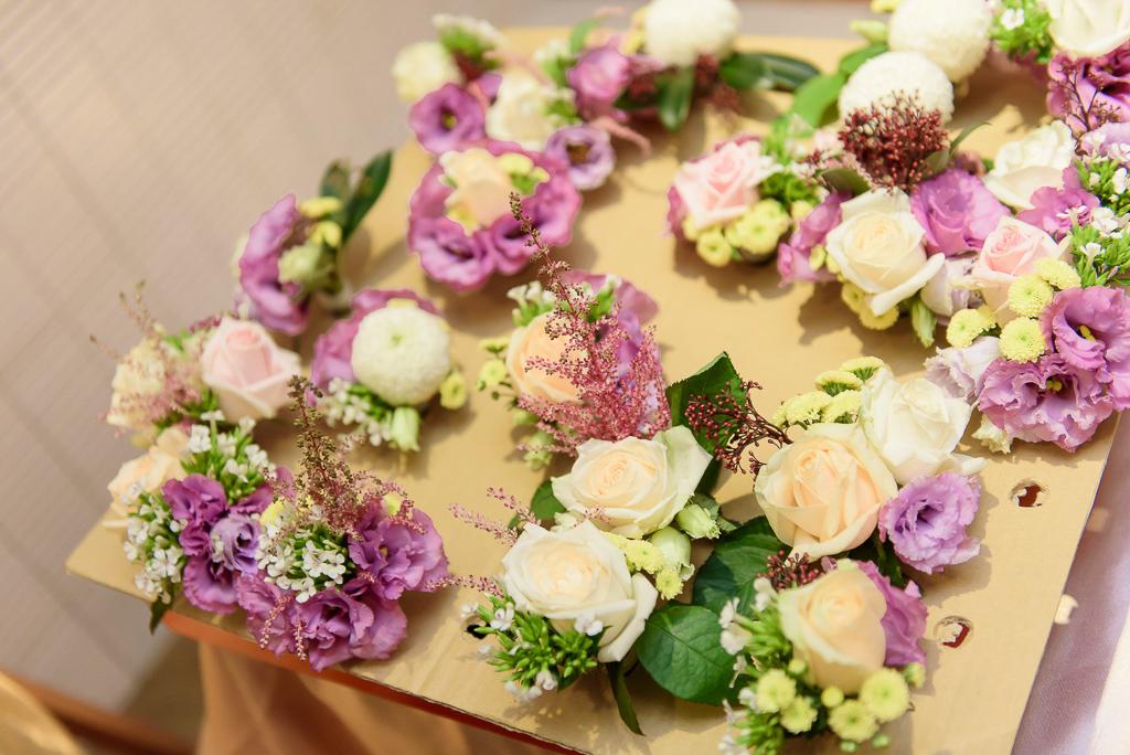 Wedding day-02