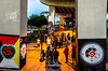 Take over SD (i_vandaleyes) Tags: nikon chicano park coronadobridge coronado bridge photography art