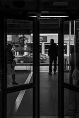 DSCF3318 (Galo Naranjo) Tags: bogot transmilenio sitp colombia pasajero passenger publictransportation gente people brt busrapidtransit sardinas enlatados canned