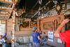 11-4-16 Cabin Ride-120 (Cwrazydog) Tags: arizona trailriding