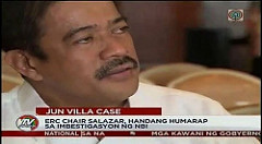 TV Patrol November 22 2016 TV Patrol November 22 2016 full episode replay. #TVPatrol TV Patrol is the flagship national network news broadcast of ABS-CBN in the Philippines. It airs Monday to Friday from 18:3019:45 PST (GMT+8), while its weekend edition (pinoyonline_tv) Tags: tv patrol november 22 2016 full episode replay tvpatrol is flagship national network news broadcast abscbn philippines it airs monday friday from 18301945 pst gmt8 while its weekend edition flickr