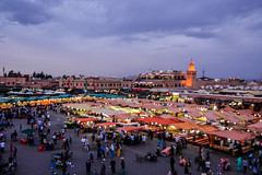 20161103-DSC_0759.jpg (drs.sarajevo) Tags: djemaaelfna morocco marrakech