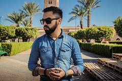 IMG_6476 (Israel Filipe) Tags: marrocos