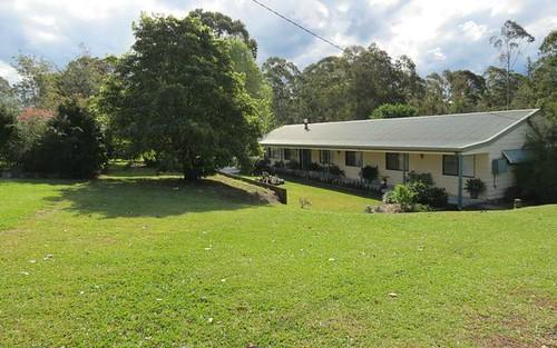 20 Betts Close, Killabakh NSW 2429