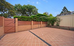 3/65 Caringbah Road, Caringbah NSW