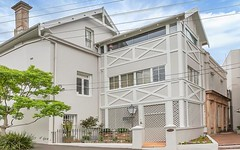 8/56a Ormond Street, Paddington NSW