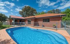 11 Troon Court, Thurgoona NSW