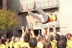 Diada CastelleraIMG_0202