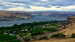 USA 2016  Columbia River Gorge (Michiel2005) Tags: columbiarivergorge view uitzicht washington wa usa unitedstatesofamerica unitedstates verenigdestatenvanamerika verenigdestaten america amerika