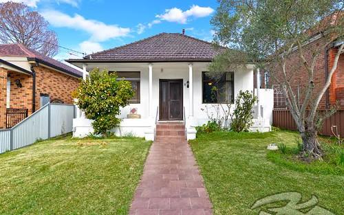 8 Emu Street, Campsie NSW 2194