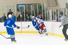 _MWW6110 (iammarkwebb) Tags: markwebb nikond300 nikon70200mmf28vrii whitesboro whitesborohighschool whitesborohighschoolvarsityicehockey whitesborovarsityicehockey icehockey november 2016 november2016 newhartford newhartfordny highschoolhockey