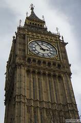Big Ben (Danno KaBlammo) Tags: europe danny bourque 2016 uk british england london britain gb great united kingdom brits english