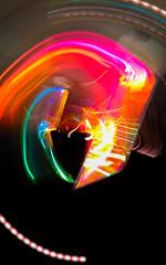 IMG_0264-6 (Skywalkerbeth) Tags: georgetown glow 2016 canon g1x mkii whimsy georgetownglow georgetownglow2016 light luce