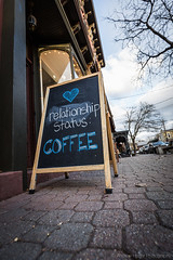 Relationship Status (Andrew Herter Photography) Tags: nj new jersey frenchtown