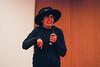 2016-12-05 Biblioteca - Dia Internacional das Pessoas com Deficiencia-0006 (ISCTE - Instituto Universitário de Lisboa) Tags: 2016 5dedezembrode2016 auditóriojjlaginha biblioteca bibliotecadoiscteiul contosinfantis diainternacionaldaspessoascomdeficiência fotografiadeluíscarneiro grupodeteatrodemarionetasdacedema iscteiul iscteiulinstitutouniversitáriodelisboa lisboa luísaduclasoares oscabeças na lua portugal researchuniversity teatrodemarionetasa história do ratinho marinheiro marinheirodeluí porgrupodeteatrodemarionetasdacedemaoscabeças marinheirodeluísaduclasoares