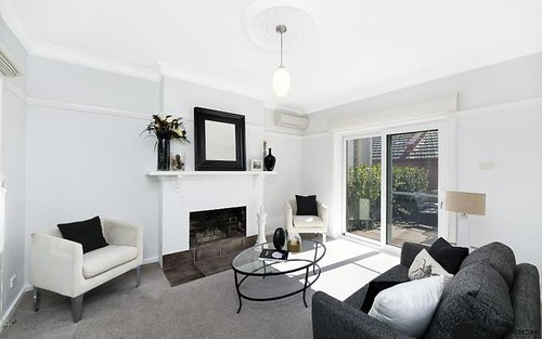 1/73 Paterson Street, Ainslie ACT 2602