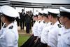 RED_5200 (escuela_naval) Tags: cadetes capitanes de fragata generacion 96 oficiales escuelanaval esnaval