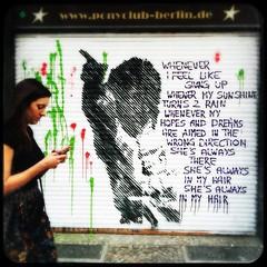 Mr. Fahrenheit, Berlin, Germany (steckandose.gallery) Tags: hyper urbanart stencil berlinmittealex art 2016 berlinprenzlauerberg funk berlinkreuzberg streetarturbanartart berlinurbanart stencilgraffiti berlinmittestreetart berlin friedrichshainkreuzberg diercksenstrasse mrfahrenheit streetartlondon mfhmrfahrenheitberlingermanyartstreetartstencilurbanartpasteupgraffitimrfarenheitsteckandosesteckandosegalleryursopornobaby super streetart mfh cigarcoffeeyesursopornobaby installation steckandose alex germany berlinwalloffame berlinfriedrichshain berlinstreetart kreuzbergstreetart mfhmrfahrenheitmrfahrenheitursopornobabysoloshow alexanderplatz pasteup ursopornobabyursopornopornobaby berlingraffiti steckandosegallery hyperhyper