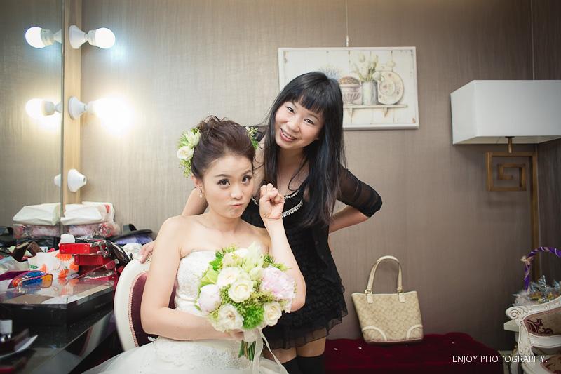 博駿 青珊 婚禮-0035.jpg