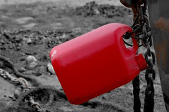 Little Red Jug (Lewis Adams Photography) Tags: uk pink blue sunset red sea england orange macro green bird abandoned love water beautiful clouds train sunrise river fire photography suffolk cool nice swan nikon glow d70s nikond70s ants ipswich woodbridge reclaimed selectivecolor macrophotography riverdeben 2013 dibaday