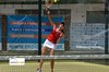 """patricia mowbray padel 2 femenina torneo miraflores sport club junio 2013 • <a style=""""font-size:0.8em;"""" href=""""http://www.flickr.com/photos/68728055@N04/9212758042/"""" target=""""_blank"""">View on Flickr</a>"""