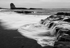 The Coast (Erick Castelln) Tags: sea santacruz seascape seaside efs1022mmf3545usm canon60d spiritofphotography ringexcellence dblringexcellence