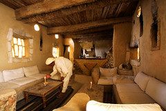 Safari from Egypt Tourism Egypt - Egypt tours safari (   ) Tags: africa lighting travel people male men sahara architecture bar table candle counter adult furniture seat egypt middleeast resort indoors sofa egyptian seatingfurniture coffeetable employee northernafrica siwaoasis africanethnicity hotelstaff libyandesert africanculture northafricanculture matruhgovernorate middleeasternethnicity middleeasternculture northafricanethnicity adrreamellal