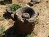 130622 Banias Springs Millstones