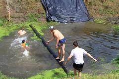 KW-River-344 (lens buddy) Tags: uk wet water sport canon fun glamour lads somerset rafting knockout familyfun watersports splash fancydress prettygirls dirtysocks muchelney wetsocks wetboys langport watergames wetclothes thorney wetgirls rafti eos7d sydenhamcameraclub crazyrafting eos5dmkiii rivergames riverknockout lowlandgames2013