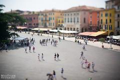 Gardasee_kl-16 (tyler_photography) Tags: city vacation italy canon verona romantic tilt tiltshift canon5dmarkiii maxtylerphotography canontse4528