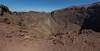 Vesuvius Crater (Peter J Dean) Tags: family vacation italy sun holiday rock volcano lava italia campania crater ash vesuvius leisure geology sorrento bayofnaples terzigno canonef1635mmf28liiusm canoneos5dmarkiii