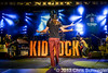 Kid Rock @ $20 Best Night Ever Tour, DTE Energy Music Theatre, Clarkston, MI - 08-16-13