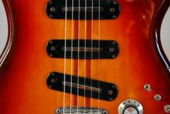 1979 Yamaha SC1200 (Freebird_71) Tags: japan vintage yamaha electricguitar
