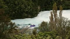 Huka Falls, Wairakei (Vendin) Tags: newzealand public waikato northisland aotearoa hukafalls wairakei