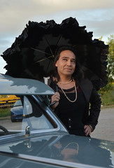 @SPN27 (@FTW FoToWillem) Tags: man nikon denbosch aris ftw spn travestiet manbijthond fotowillem d5200 treurenburg