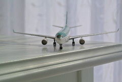 Aer Lingus A330 200 Herpa (XCountry Photographer) Tags: airbus boeing klm aerlingus aeroplanes airliners airindia herpa herpawings airbusa330200 scale1500 boeing777200er boeing7878 boeing7878dreamliner scale1400 herpamodel