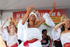 DSC_7375 (Jachdeja) Tags: brazil brasil berkeley nikond50 lavagem casadecultura jachdeja brasilianindependence